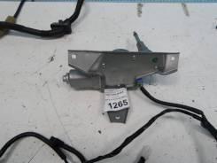 Моторчик заднего дворника Honda Airwawe GJ1 76710-SLA-J01
