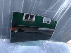 Стекло двери задней левой для Chevrolet Cruze