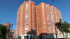Офисное помещения 772 кв. м в центре Екатеринбурга. 772,0кв.м., улица Тверитина 34, р-н Октябрьский