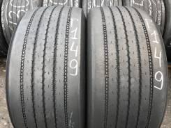 Michelin Energy. всесезонные, б/у, износ 30%
