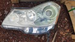 Фара Nissan FUGA, Y50, VQ25DE; _P4770, 293-0054940, левая передняя