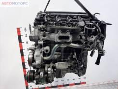 Двигатель Honda Civic 8 2006, 1.8 л, бензин (R18A2)