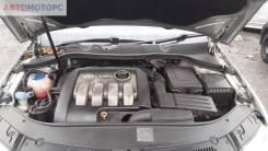МКПП 5ст. Volkswagen Passat B6 2006, 1.9 л, дизель