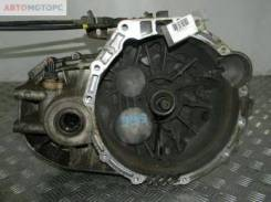 МКПП 5ст. Hyundai Santa Fe 2 2009, 2.2 л, дизель