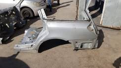 Крыло Subaru Legacy, левое заднее