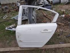 Дверь задняя левая Mazda 3