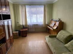 2-комнатная, улица Рябиковская 62. Рябиковская, частное лицо, 45,2кв.м.
