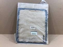 Прокладка поддон АКПП Nissan 3139790X00 Gasket-OIL PAN
