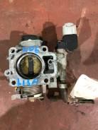 Заслонка дроссельная Honda L13 L15