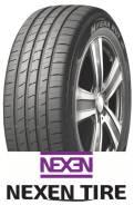 Nexen N'FERA RU1, 265/60 R18 110H