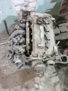 Продам двигатель 2ZR-FAE