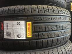 Pirelli Scorpion Verde All Season, 215/60 R17 96V