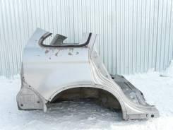 Крыло заднее правое Honda CR-V RE4 2006 г