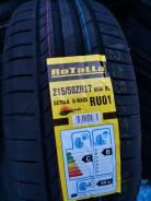 Rotalla RU01. летние, 2020 год, новый