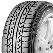 Pirelli Scorpion, 215\60 R17