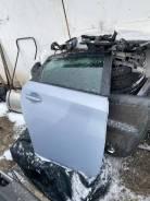 Дверь Toyota Prius ZVW30 8v0