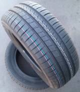 Hankook Kinergy Eco 2 K435, 185/60 R14 82H