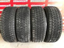 Bridgestone Blizzak DM-V2, 225/60R17 99Q