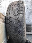 Bridgestone Blizzak Extra PM-30, 185/65R14