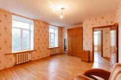 5-комнатная, проспект Мира 20. Центральный, агентство, 98,6кв.м.