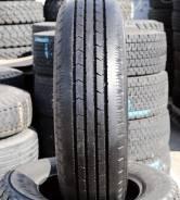 Bridgestone R202. летние, б/у, износ до 5%