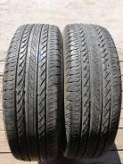 Bridgestone Dueler H/T, 215/70R16 100H