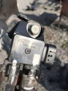 Датчик давления масла Hyundai IX35 [392102A800]