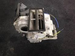 Корпус печки Mazda 5