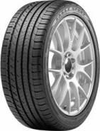 Goodyear Eagle Sport TZ, 215/60 R17 100V