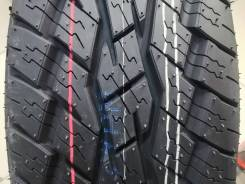 Toyo Open Country A/T, 265/70R15 (Japan)