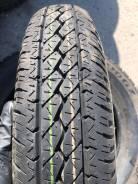 Bridgestone k 305, 145R12 LT