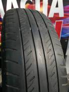 Dunlop Grandtrek PT2, 215/70 R16