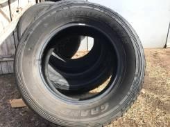 Dunlop Grandtrek AT22, 285/60R18 116V M+S