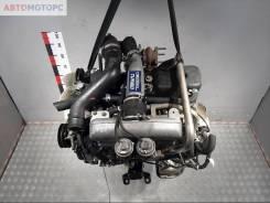 Двигатель Isuzu Campo 1989, 2.5 л, дизель (4JA1)