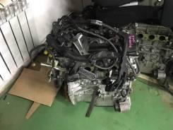 Двигатель Toyota Prius, ZVW 55, 2ZR. во Владивостоке