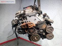 Двигатель Opel Vectra B 2000, 2.2 л, дизель (Y22DTR)