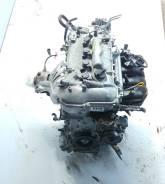 Двигатель Toyota Auris 2009, 1.6 л, бензин (1ZR-FAE)