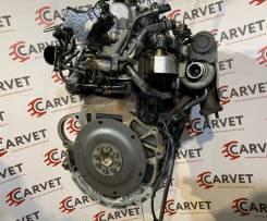 Двигатель D4EA 2.0 112 л. с. Хендай и Киа из Кореи