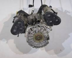 Двигатель (двс мотор) K5 K5M 2.5 KIA carnival
