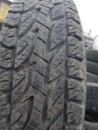 Bridgestone Dueler A/T, 215/80 R16