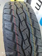 Toyo Open Country A/T, 245/70R16