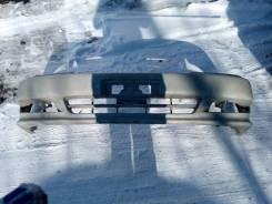 Бампер передний cresta GX90 jzx90
