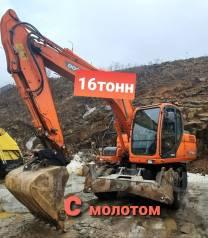 Услуги Экскаваторов 23т,21т,20т,16т, 7,5т, 3.5т- хорошие цены