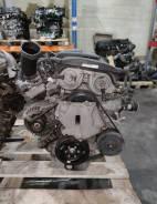 Двигатель A12XER 1,2 л 85 л. с. Opel Corsa Combo