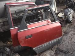 Дверь боковая задняя правая Ford Scorpio