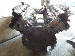 Двигатель Ренж Ровер Суперчардж 5.0 тестовый 508PS
