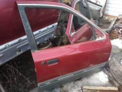 Дверь боковая передняя правая Ford Scorpio
