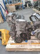 Двигатель G4GB Hyundai Sonata, Matrix 1,8 л