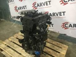 Двигатель G4GC Hyundai Sonata, Tucson, Elantra 2,0 л 137-143 л. с
