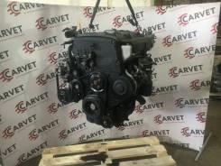 Двигатель J3 Kia Carnival 2,9 л 123-126 л. с